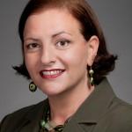 Ann Marie Maher