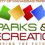 manassas parks & rec