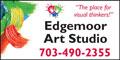 Edgemoor Art Studio