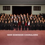 NEW_DOMINION_CHORALIERS.photo