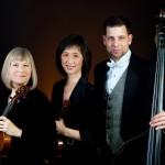 The Virginia Virtuosi SMALL