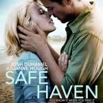safe-haven_poster