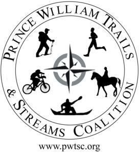 Prince William Trails & Streams Coalition