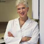 Dr. Susan Boylan