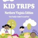 kid trip