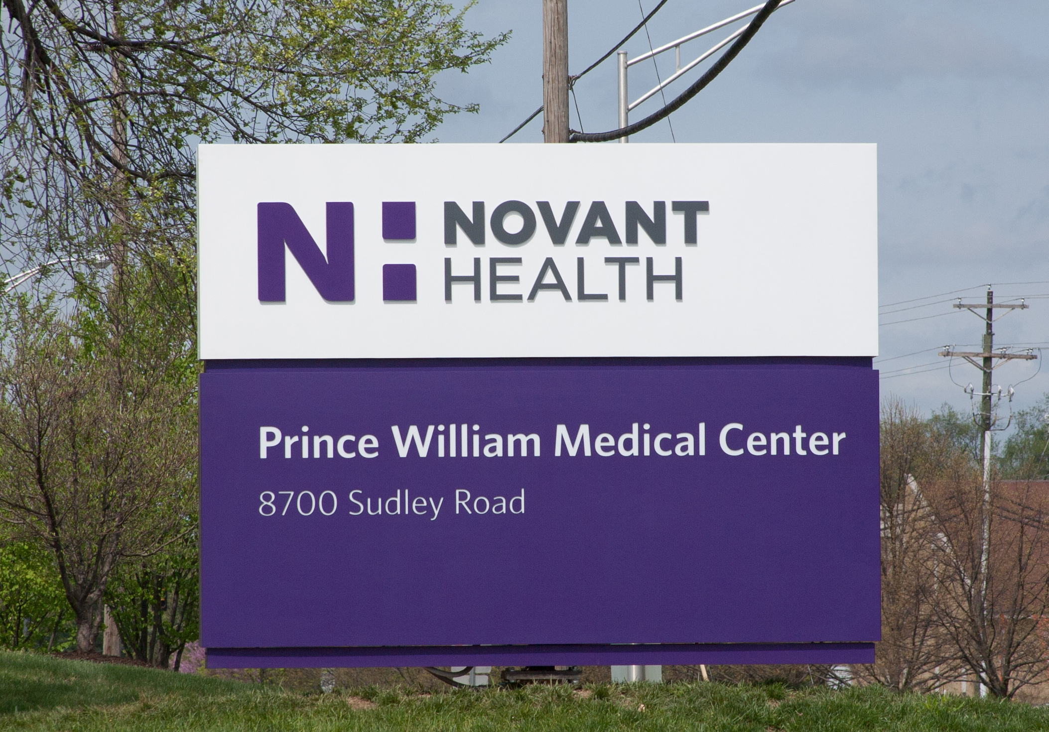 Novant Health Updates On Ebola Preparedness Prince William Living