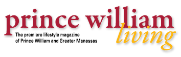 Local News Magazine | Woodbridge, Manassas, Gainesville | Prince William Living