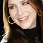 Soprano Jennifer Bla#57B004