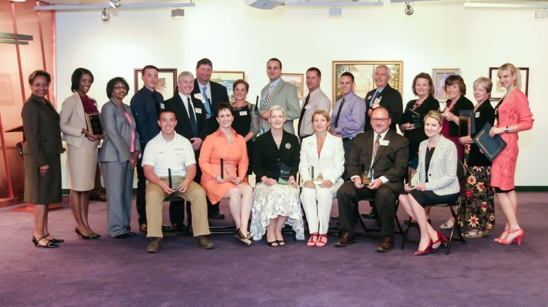 pwbiz-award-winners-2013-3-1