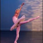 Swan Lake - Gainesville Ballet