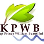 keep prince william beautiful