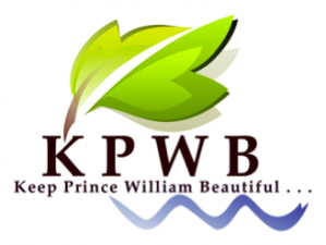 keep prince william beautiful