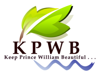 KPWB- Keep Prince William Beautiful