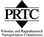 Potomac and Rappahannock Transportation Commission
