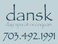 Dansk_web