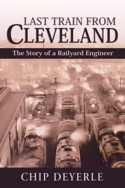 Last_Train_from_Cleveland_coverart_front