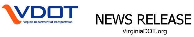 VDOT news