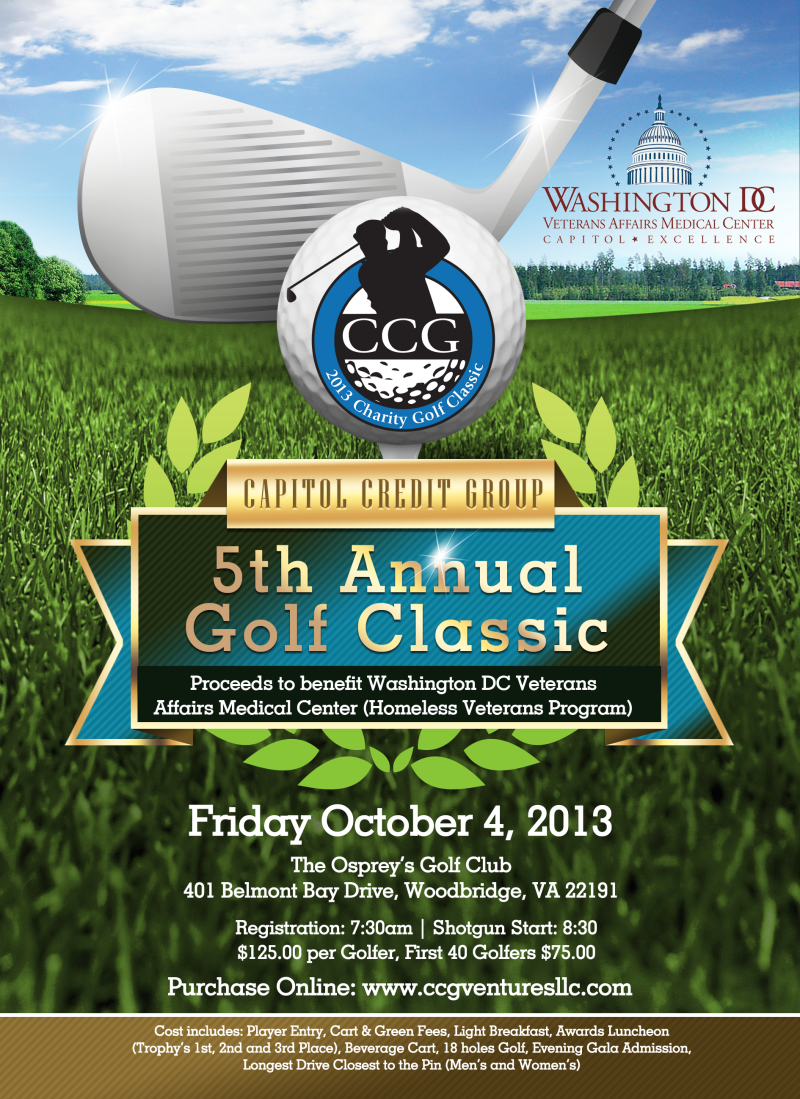 5th_Annual_Golf_Classic_Flyer_FINAL