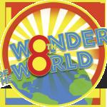 8thwonder-lrg