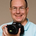 Dan Jenkins credits MWCC with honing his photography skills.