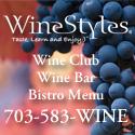 Winestyles_Web