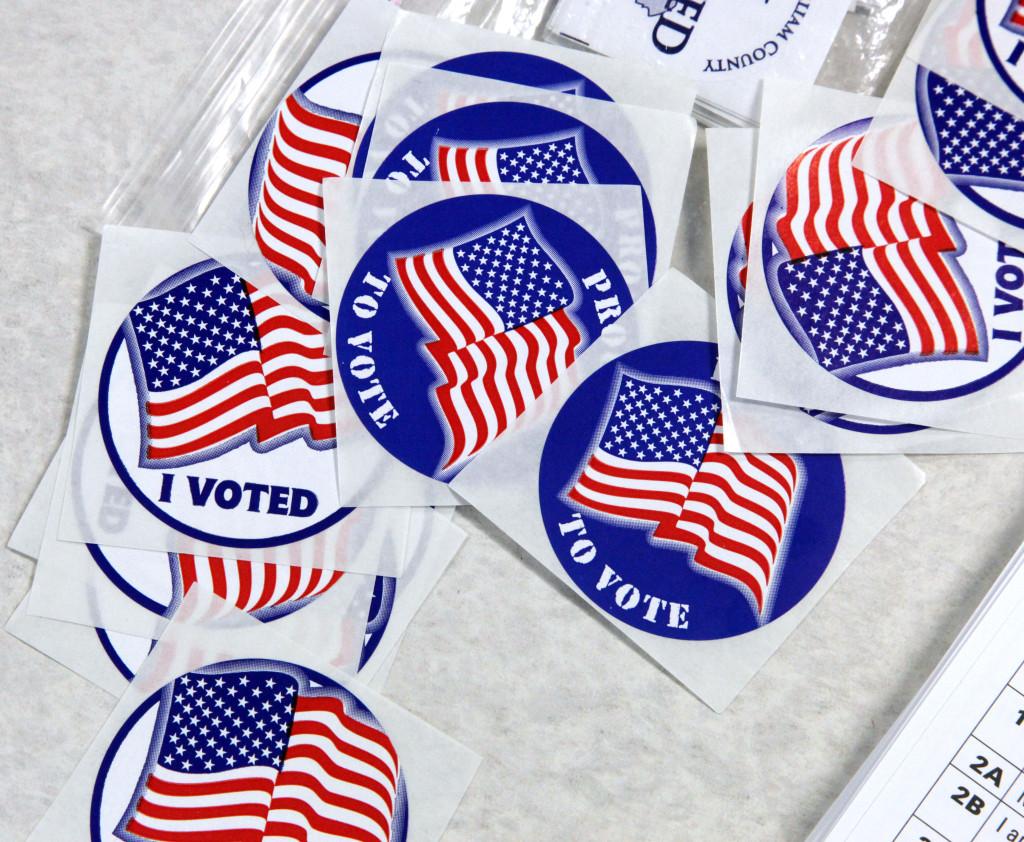 voter registration 71