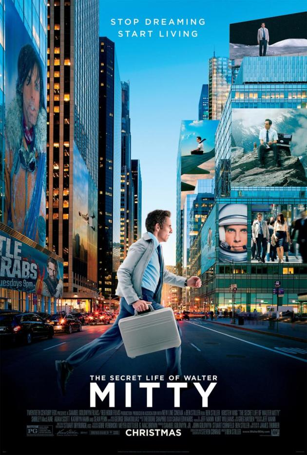 Mitty-poster