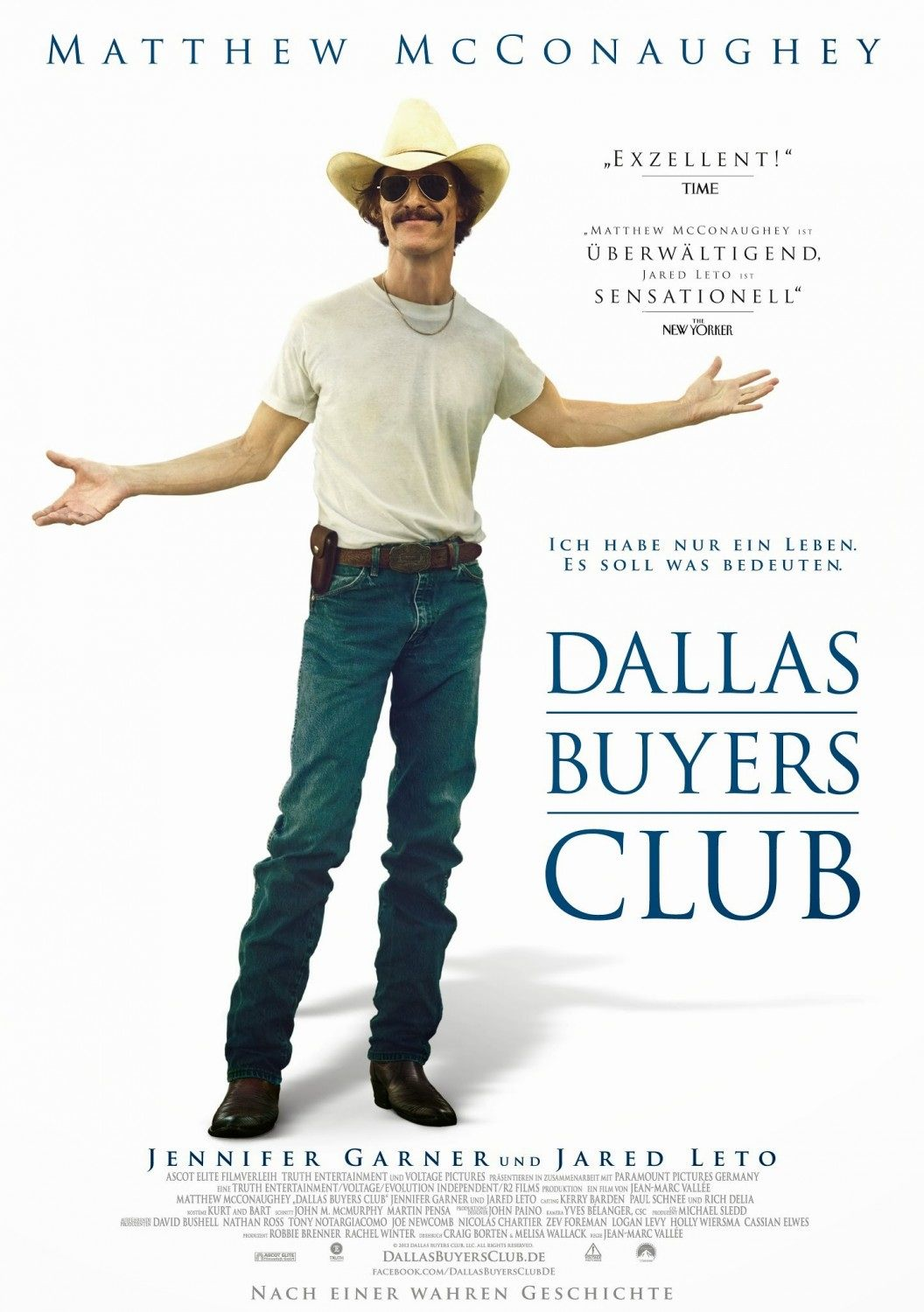 mother day photo gift ideas - Dallas Buyers Club Local News Magazine