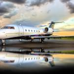 metropolitan Aviation