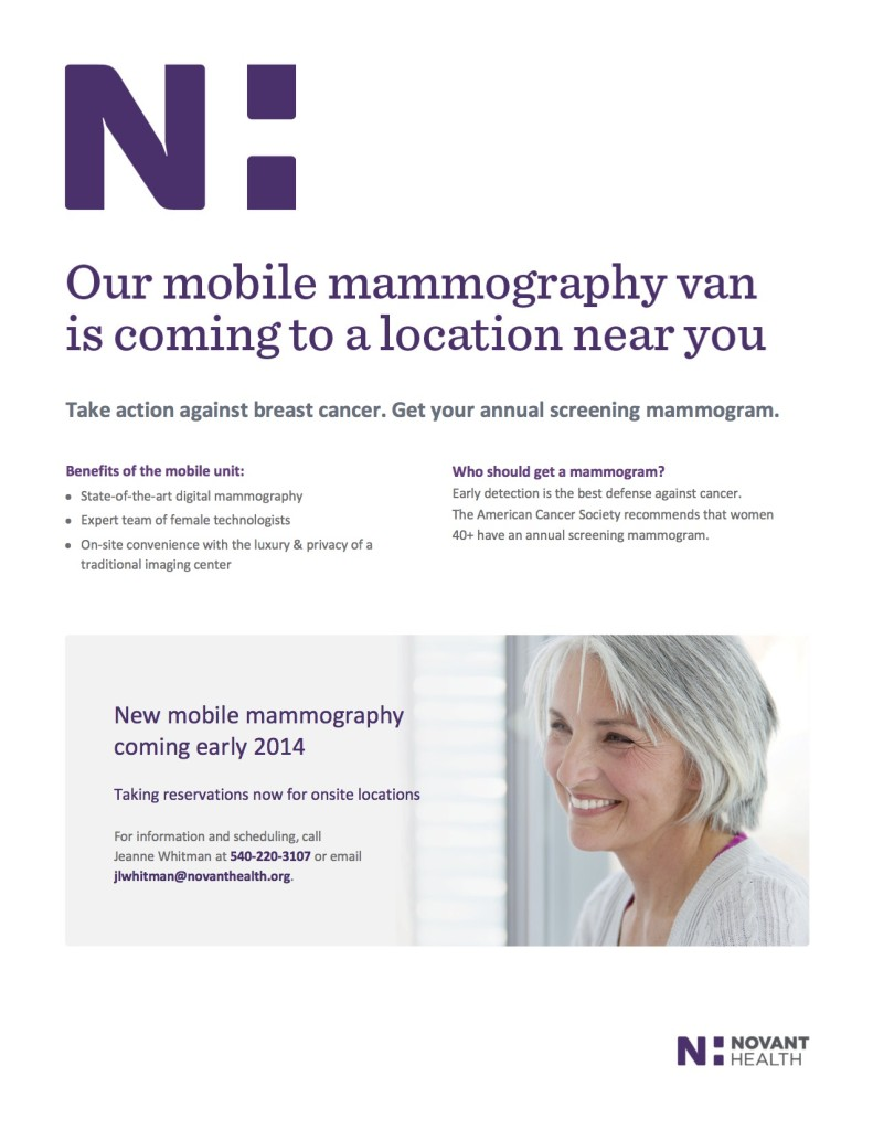 Mobile_mammography_flier