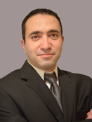 Maher Loutfi, MD