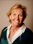Rebecca A. Zuurbier, MD