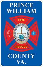 prince william fire and rescue