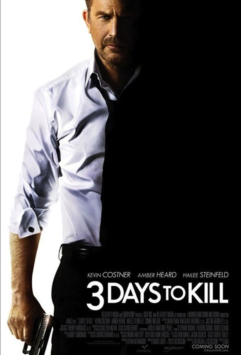 3-Days-to-Kill-2014-Poster
