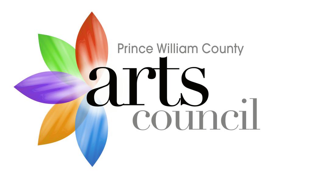 Arts Council logo final