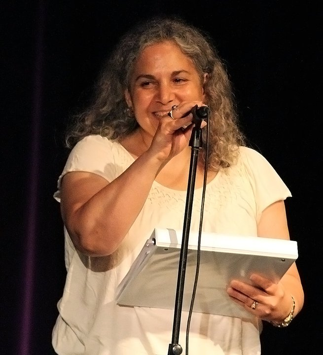 Cathy Hailey