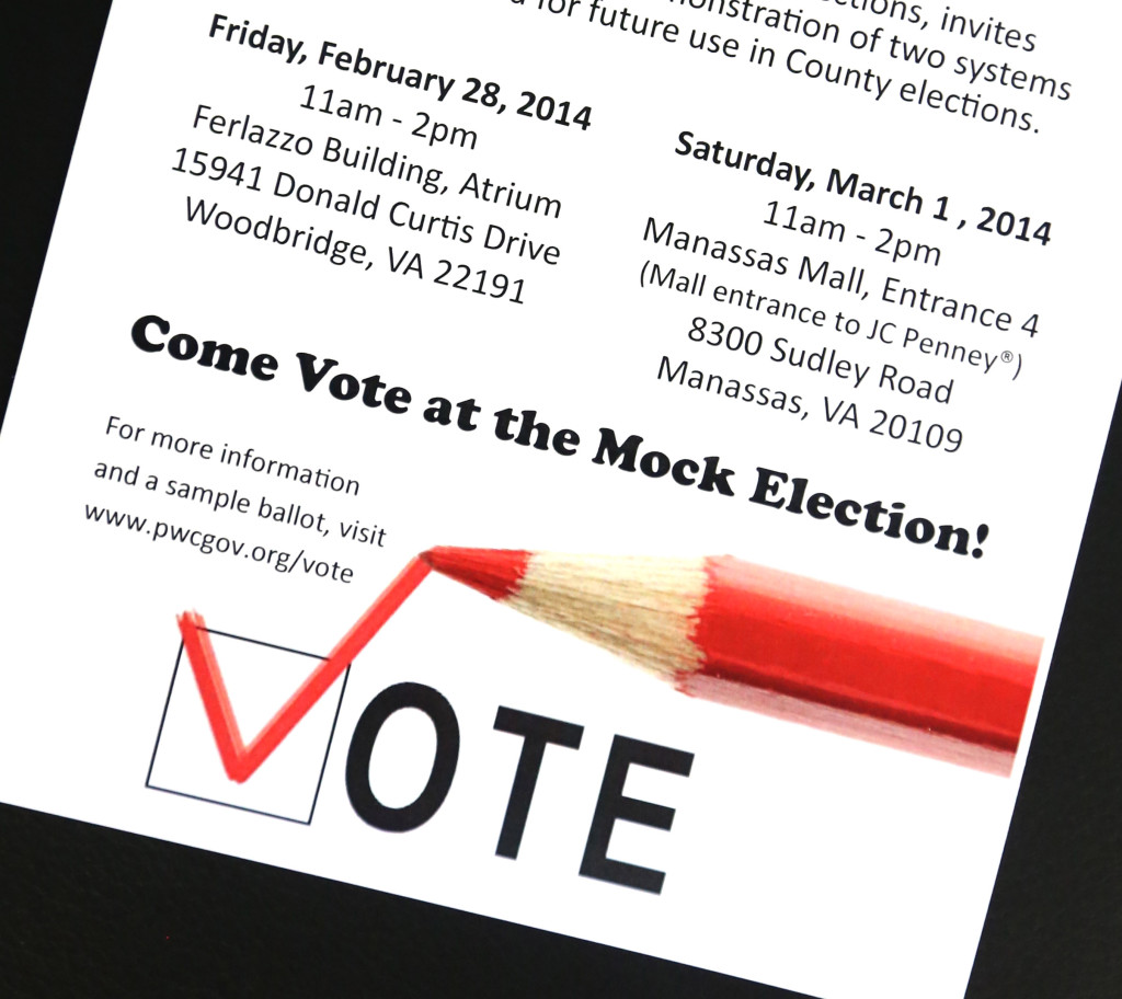 mock election 89 (1)