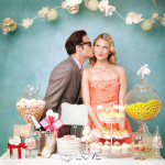 11927-Wedding-Registration-101
