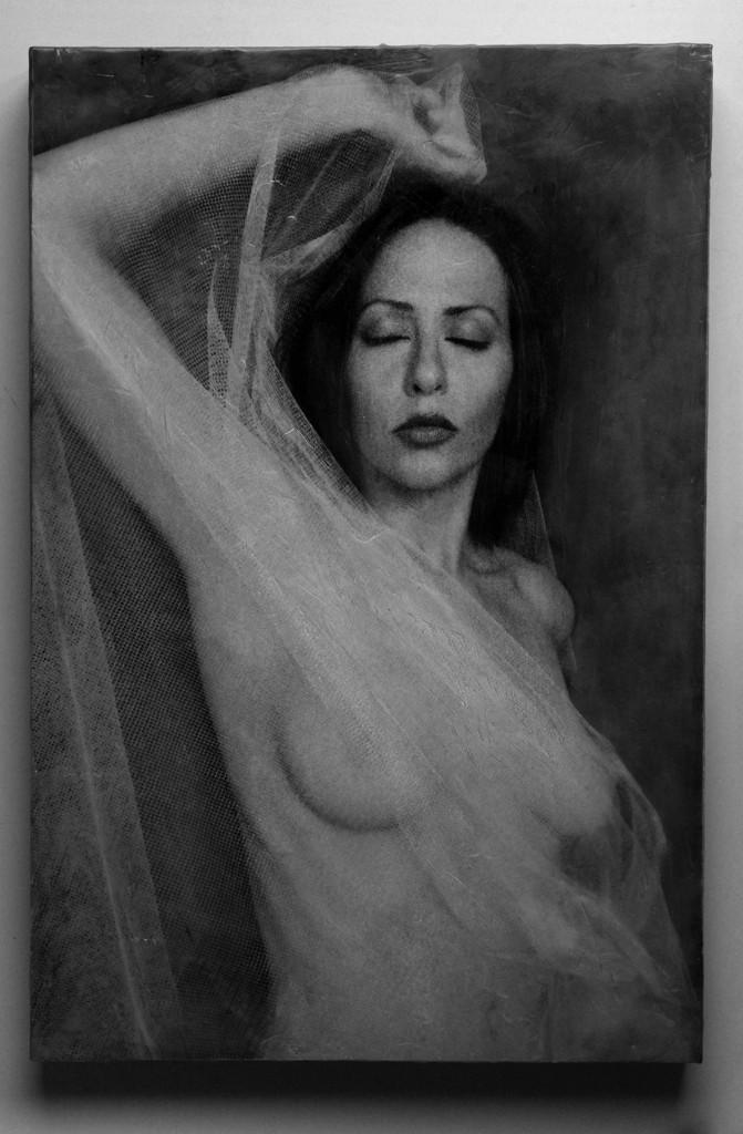 Siren-Karen Rexrode