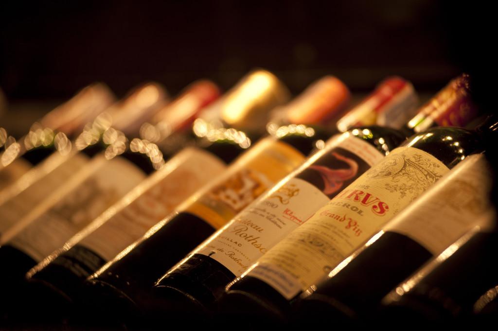 sukhothai-wine-at-la-scala