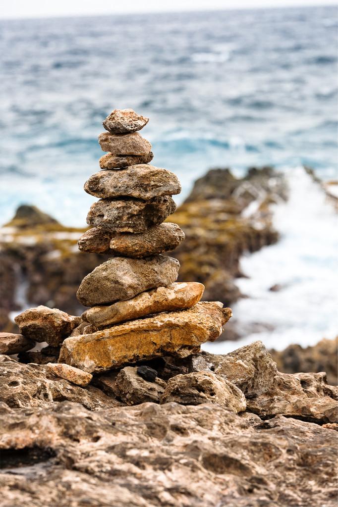 Unity & Balance- Kathy Strauss