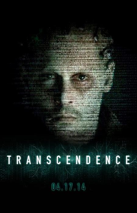 [Image: transcendence-poster.jpg]