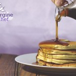PWL 3 4 the perfect pancake whats cooking 2