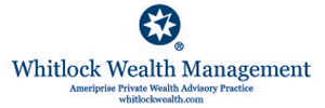 princewilliamliving.com - PWLiving Editorial Team - Whitlock Wealth Management Weekly Webcast