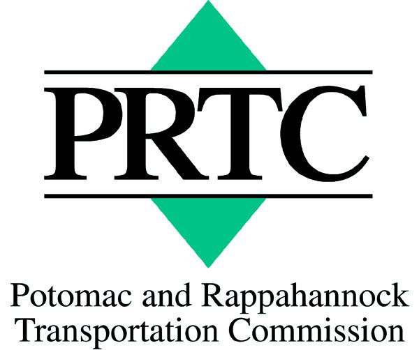 New PRTC logo-color