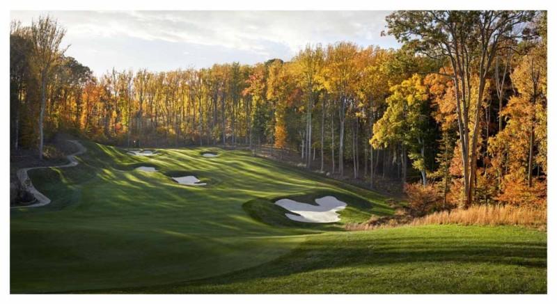 PWL714Tourism7 potomac shores golf course