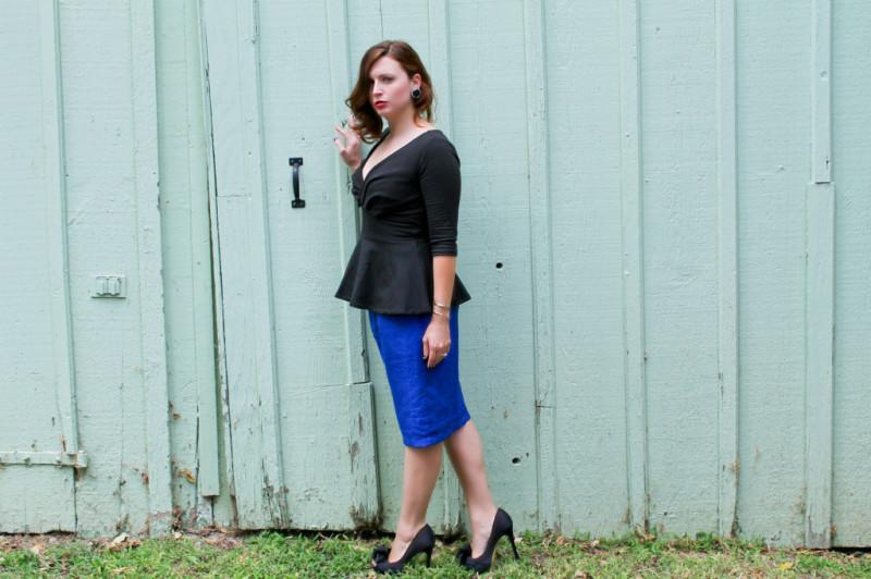 Heather Paulding Photo 1