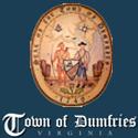 dumfries 125x125 web ad copy