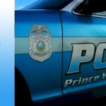 Prince William County Police
