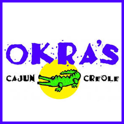 Okras Web Ad 250 x 250 copy